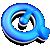 Quicktime - Escuchar Elíptica FM 91.7 Online en Vivo