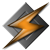 Winamp Itunes - Escuchar Elíptica FM 91.7 Online en Vivo